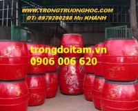 trong-dinh-duong-kinh-80-cm