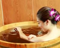 5 điều cần lưu ý khi mua bồn tắm