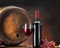 Cách ngâm rượu bằng thùng gỗ sồi của chuyên gia